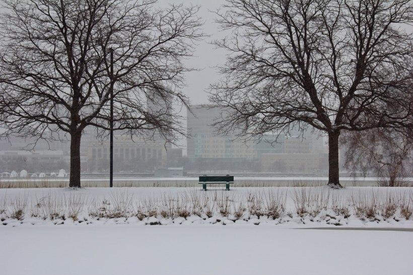 esplanade-snow
