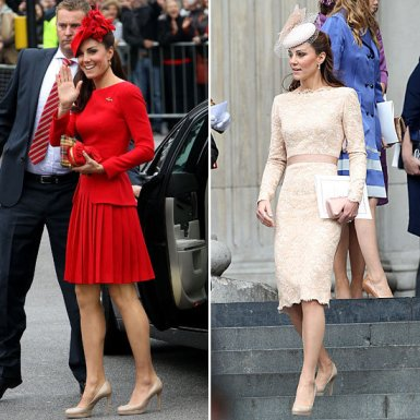 Kate-Middleton-Diamond-Jubilee-Red-McQueen-Dress