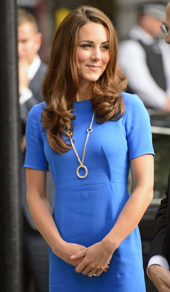 Kate-Middleton-McCartney-1