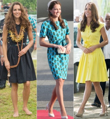 Kate-Middleton-South-Pacific-Royal-Tour