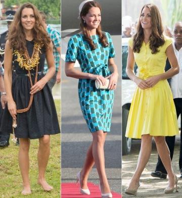 Kate-Middleton-South-Pacific-Royal-Tour