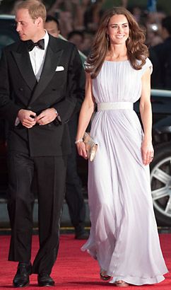 kate_middleton_fashion_1_nt_121203_vblog