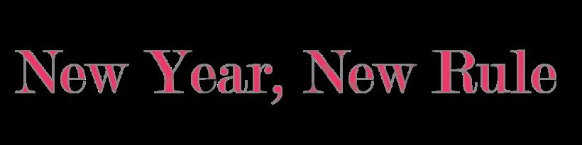 newyear-01