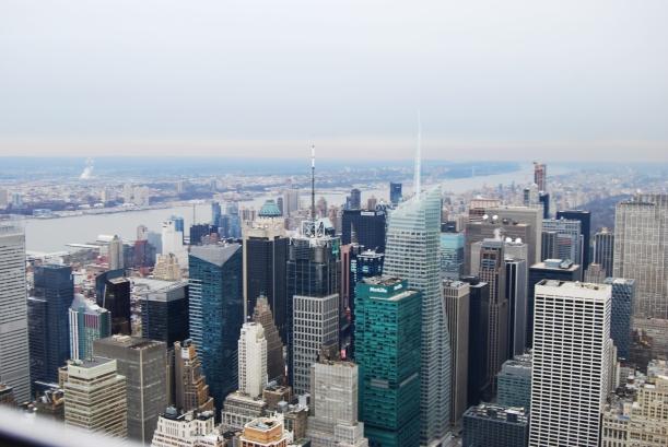 NYC19