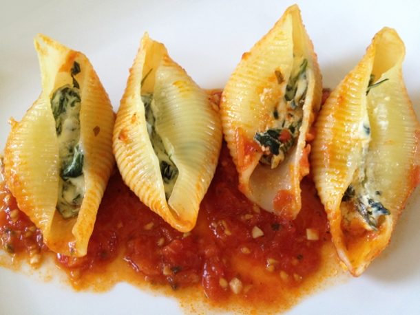 recipe-stuffed-shells81