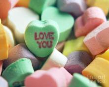 candy-hearts-love-you-anne-ferguson